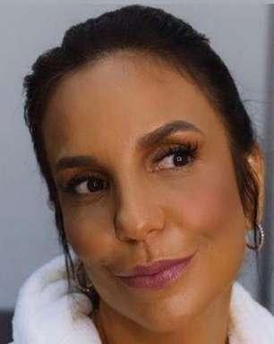 """Sob o comando de Ivete Sangalo, veja os jurados do """"The Masked Singer Brasil"""""""