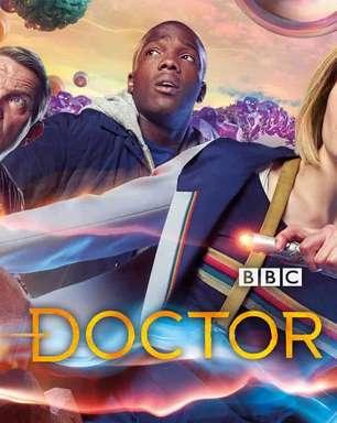 Doctor Who: aspectos da série que não devem voltar após saída de estrelas
