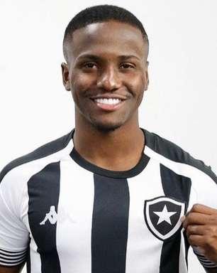 Irregularidade e poucos jogos: saiba como Jonathan chega ao Botafogo após dois anos na Espanha