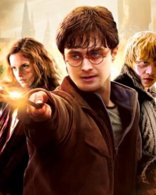 6 jogos da franquia Harry Potter para conhecer e jogar