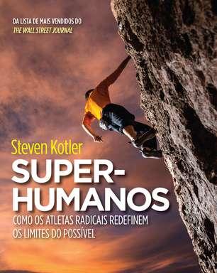 Mesa de cabeceira: os livros preferidos de vários atletas outdoor
