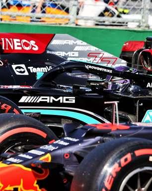 Pirelli divulga melhores estratégias de paradas e pneus para GP da Hungria da F1