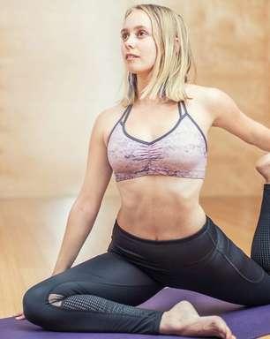 Yoga: 10 dicas para começar a praticar