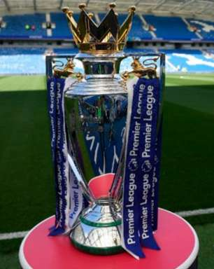 Jogadores da Premier League se recusam a tomar vacina da Covid-19