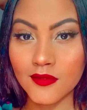 Homem leva menina de 15 anos ao hospital e diz que ela morreu após sexo