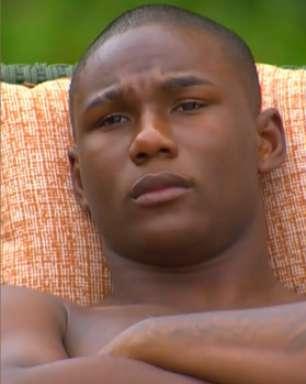 Ilha Record: Nanah e Negão da BL disparam contra os concorrentes em conversa reveladora