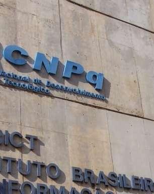 Lattes segue fora do ar; CNPq não dá novo prazo