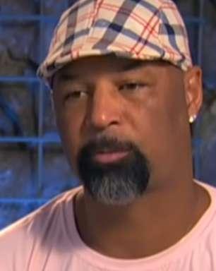 Ilha Record: Dinei é mandado para o Exílio e ameaça desistir do reality show