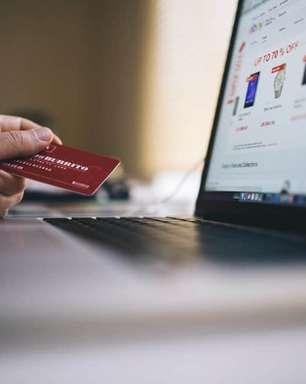 Cartão de crédito: 7 dicas para usar com inteligência