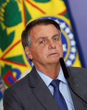 Bolsonaro veta lei que suspendia despejo até 31 de dezembro