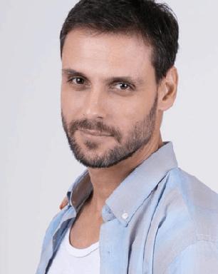 Topíssima - Capítulo de Segunda (02/08): André encontra Bruno e diz já saber a verdade