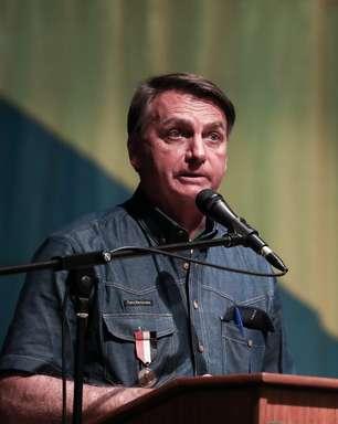 Bolsonaro quer levar à CGU operações do BNDES na época do PT