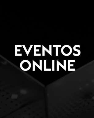 Jornada de investimento, StartupON, e-commerce & Muito Mais