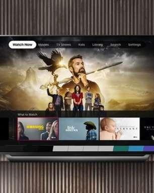 15 perguntas e respostas sobre o Apple TV+