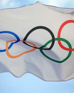 Jogos Olímpicos: 17 novos casos de Covid-19 são confirmados pelo COI; confira o balanço