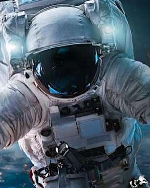 Japão manda foguete educativo 18+ para o espaço