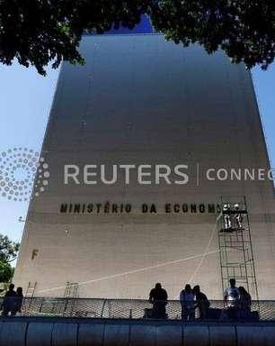 Governo federal economiza R$1,419 bi com trabalho remoto na pandemia