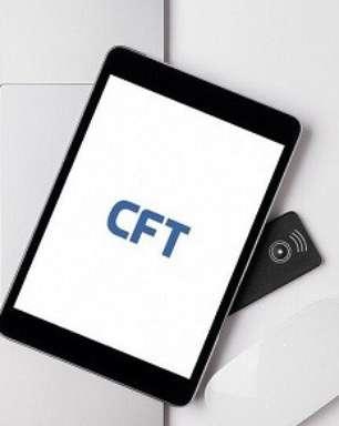 Concurso CFT: sai edital com 255 vagas para diversos cargos