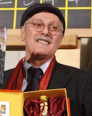 Vencedor do Prêmio Strega, Antonio Pennacchi morre aos 71 anos