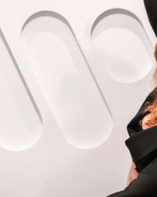 Jade Baraldo assina com a Warner Music e fala sobre nova fase