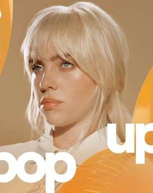 Spotify: 'Pop Up' é a playlist de Pop líder na América Latina