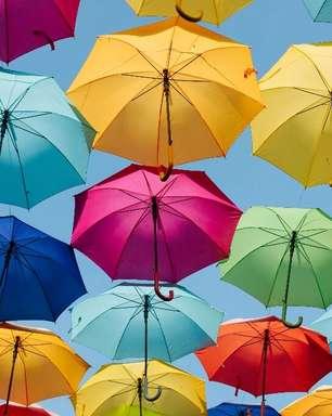 Significado das cores: como utilizar cada uma a seu favor