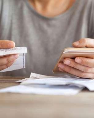 Administradoras buscam formas para reduzir taxa de inadimplência em condomínios