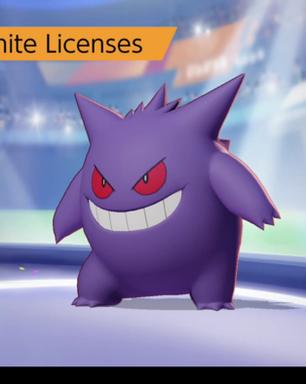 Pokémon Unite enfraquece Gengar e traz outras mudanças