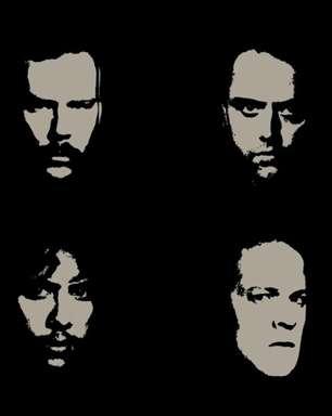 "Metallica: clipe de ""Nothing Else Matters"" bate 1 bilhão de views no YouTube"
