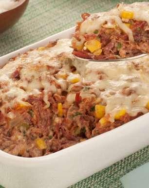 Carne-seca: 14 receitas irresistíveis para provar