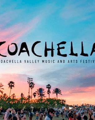Coachella 2022: Rage Against The Machine confirmado como headliner