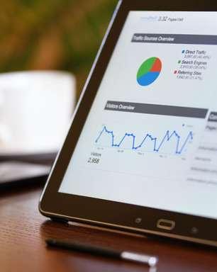 Startup Omie levanta R$ 580 milhões em rodada liderada pelo SoftBank