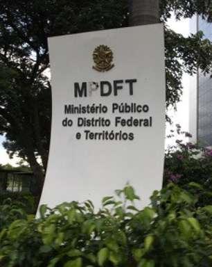 Concurso MPDFT publica relação dos aprovados nas provas objetivas
