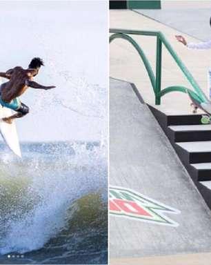 Olimpíadas aumentam o interesse do brasileiro pela prática de esportes; entenda