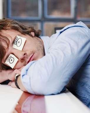 5 dicas para melhorar o sono e aumentar a resiliência