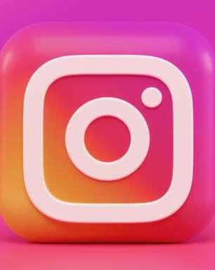 5 dicas de segurança para usar no Instagram e proteger a conta