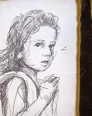 Um ano após megaexplosão em Beirute, pais lutam por justiça pela filha