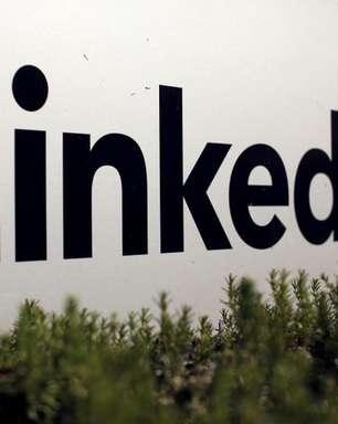 LinkedIn deve enfrentar ação judicial restrita nos EUA sobre cobrança a anunciantes