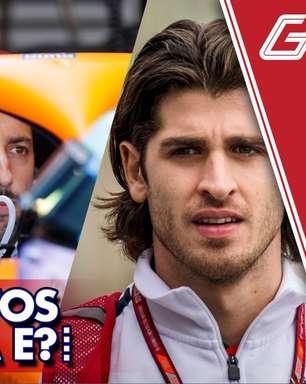 GP às 10: Quais pilotos da F1 deveriam considerar uma ida para a Fórmula E?