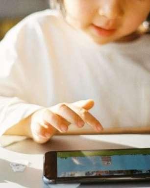 Tencent limita acesso de crianças a Honor of Kings em até 2h na China