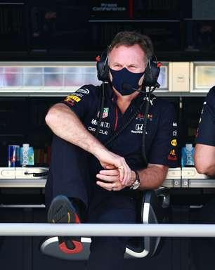 """Red Bull lamenta """"danos brutais"""" nos carros e pede atenção da FIA por teto orçamentário"""