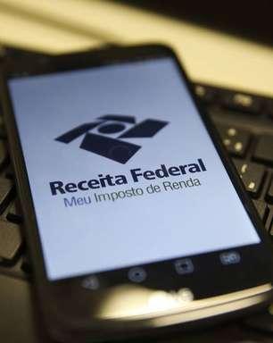 IR: Entidades de classes, associações e secretários de finançasse manifestam contra a reforma