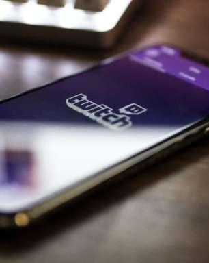 """Streamers brasileiros criam """"sindicato"""" para contestar preços da Twitch"""