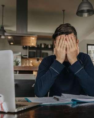 Reuniões online: 9 comportamentos que podem arruinar sua reputação
