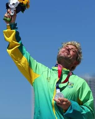 Olimpíada de Tóquio 2021: Com prata no skate, Brasil iguala recorde de medalhas em Olimpíadas; veja medalhistas