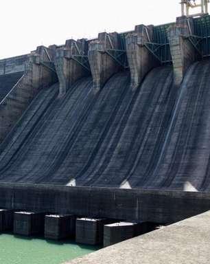 Renova diz que Mubadala leva unidade de energia com oferta de R$1,1 bi