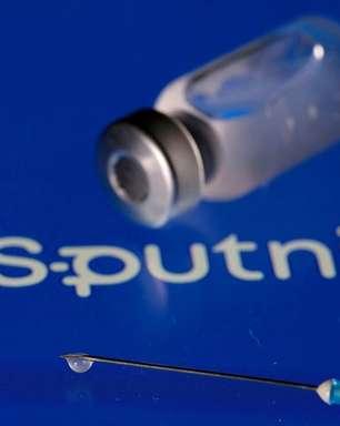 Consórcio Nordeste suspende compra da vacina russa Sputnik V