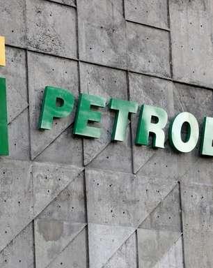 Petrobras não vê espaço para dívida bruta muito abaixo dos US$60 bi, diz CFO