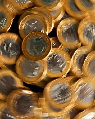 Poupança tem captação líquida de R$ 6,3 bilhões em julho