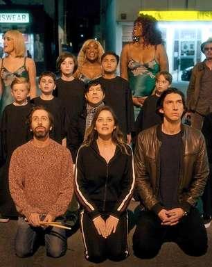 Annette: Filme premiado no Festival de Cannes ganha último trailer da Amazon